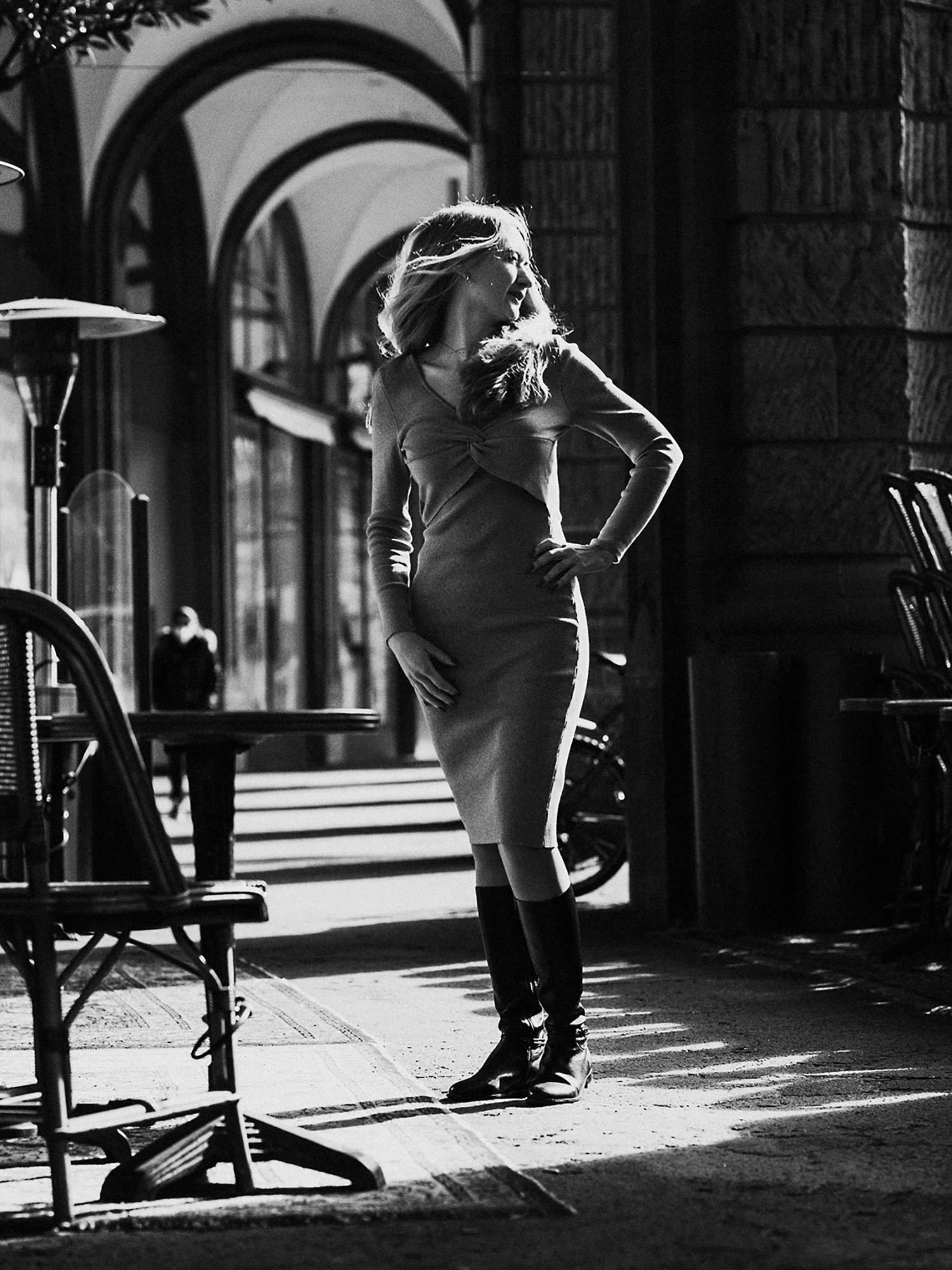 Irina Witthuhn Fotograf Heidelberg